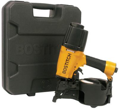 BOSTITCH SHEATHING NAILER