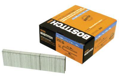 BOSTITCH STPL-5035-5/16CN-1IN-GAL- 5000/BOX