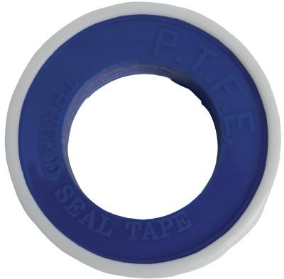 BOSTITCH Thread Seal Tapes