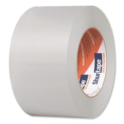 SHURTAPE AF 914CT Cold Temperature Aluminum Foil Tape, 2.83 in x 50 yd, 1.5 mil, Silver
