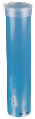 SQWINCHER 4 to 7 oz Universal Fit Cup Dispenser for Water Coolers