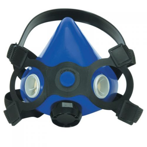 HONEYWELL NORTH 2000 Series Half Mask, Large