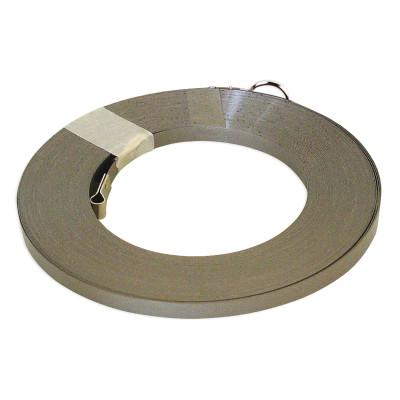 U.S. TAPE Replacement Blades For Use With U.S. Tape 59625, Derrick Tape