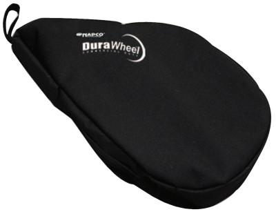 U.S. TAPE DuraWheel Accessories, Cordura Case for DW-PRO and DW-1000
