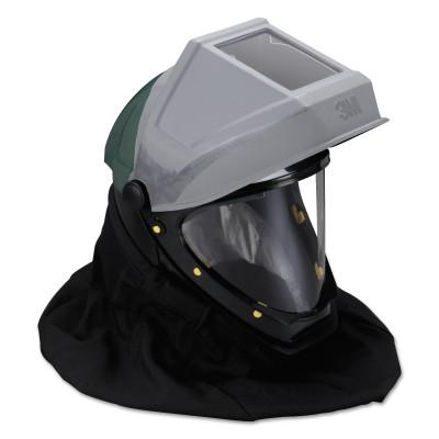 3M Speedglas Adflo PAPR System Replacement Parts, Welding Helmet