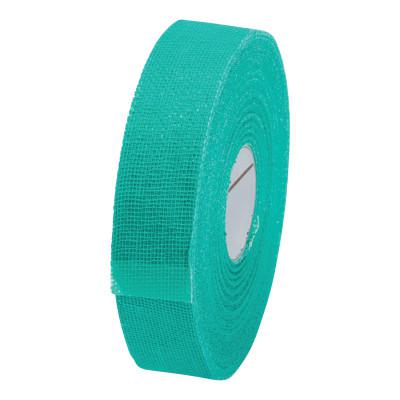 HONEYWELL NORTH First Aid Tape, 2 in x 5 yd