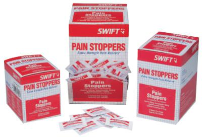 HONEYWELL NORTH Extra Strength Pain Relief Tablets