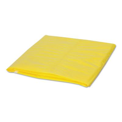 HONEYWELL NORTH Emergency Blankets, Personal Protection, 84 in x 52 in