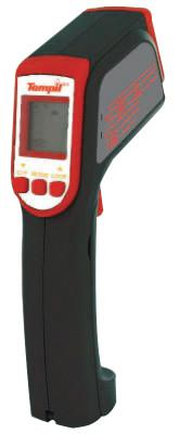 TEMPIL IRT-16NIST: IRT16  INFRARED THERMOMETER NIST
