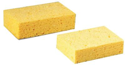 PREMIERE PADS MEDIUM CELLULOSE SPONGE