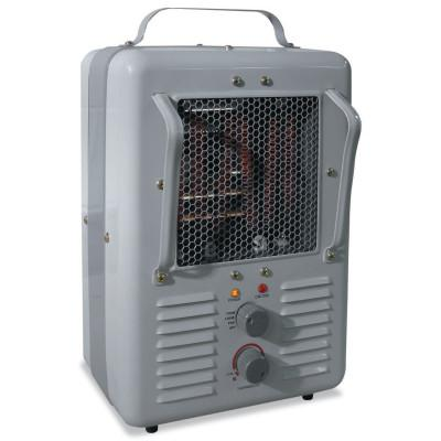 TPI CORP. Portable Electric Heaters, 120 V