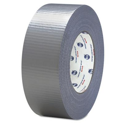INTERTAPE POLYMER GROUP AC20 Duct Tape, Silver, 48 mm x 54.8 m x 12 mil