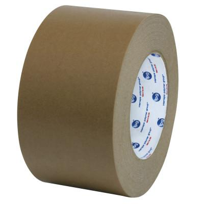INTERTAPE POLYMER GROUP Kraft Flatback Tape, 48 mm x 54.8 m, Brown