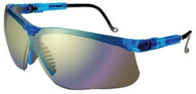 612b8e5bede Honeywell Uvex Genesis Eyewear