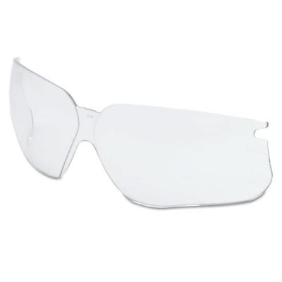 HONEYWELL UVEX Genesis Replacement Lenses, Clear, Uvextreme Anti-Fog
