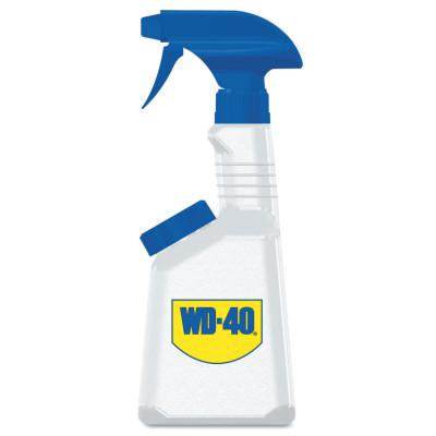 WD-40 SPRAY APPLICATOR