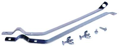 WEILER Steel Brace #2, for Floor Broom