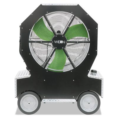 Fans Industrial Safety Amp Janitorial Supply Provider J