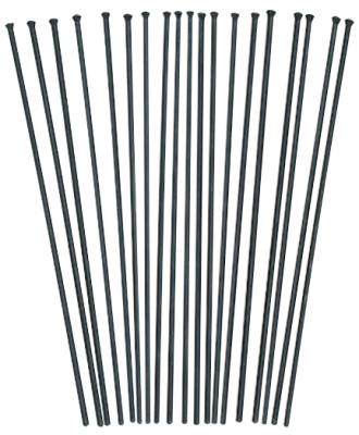 JET Scaler Replacement Needle Set, 3 mm