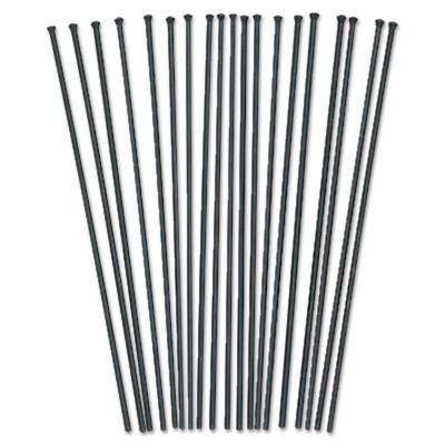 JET Scaler Replacement Needle Sets, 4 mm