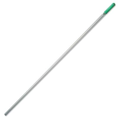 UNGER Pro Aluminum Handle for Unger Floor Squeegees and Water Wands, 56""