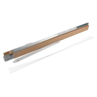BEST WELDS ER308L Stainless Steel Welding Wire, 0.045 in Dia., 10 lb Roll