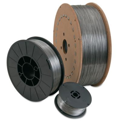 BEST WELDS E71T-GS Flux Cored Welding Wires, 1/2 in, 10 lb, Carton
