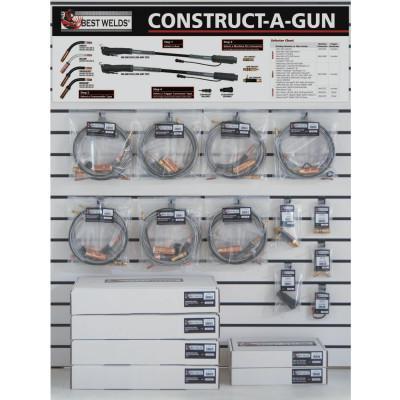 circle tool supply