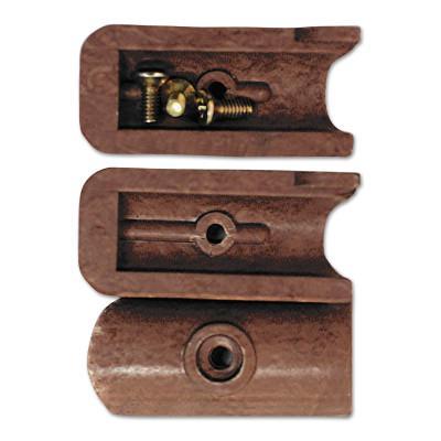 BEST WELDS Electrode Holder Parts, Tip Insulator 2-Pc. Set