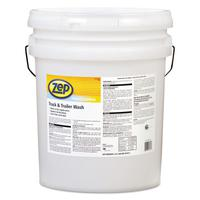 Truck & Trailer Washes, 5 gal, Pail