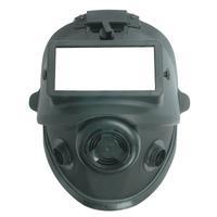 5400 Series Low Maintenance Full Facepiece Respirators, Small
