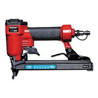 ARROW FASTENER Pneumatic Staple Guns PT50, 3/8 in Wide x 1/4 in to 9/16 High Staples