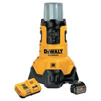 Worklight/Chargers, 40W Portable LED