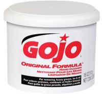 GOJO Original Formula Hand Cleaners, Cartridge, 14 oz