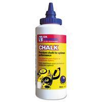 """C.H. Hanson C.H. Hanson Chalk Refills, Blue 8 oz"""