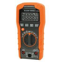 MM400 Digital Multimeters, 19 Function, 32