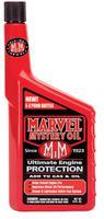 Marvel Mystery Oils, 16 oz, Can