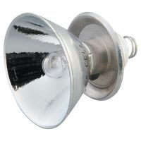 SabreLite 2000 Lamp Replacement Modules, Xenon Bulb Module, For Use With 2000C