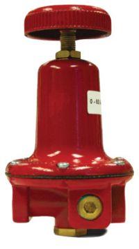 Vapor Torch Kit Accessories, 100 psi