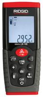 Micro LM-100 Laser Distance Meters, Inches/Feet/Meters to 164 ft