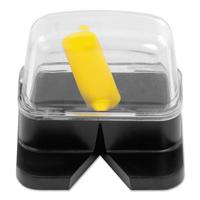 Stanley Products Stud Finder