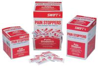 Honeywell North Pain Stoppers Pain Stoppers 250/Bx