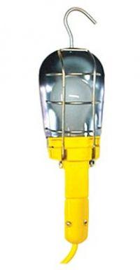 Daniel Woodhead Safety Yellow