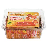 Immune Defense Drink Mix, Super Orange, .3oz Packet