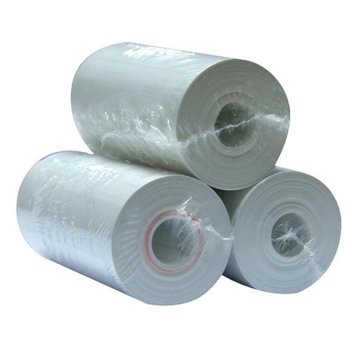 Digital Tachograph Roll 57mm x 8m [Pack 3]