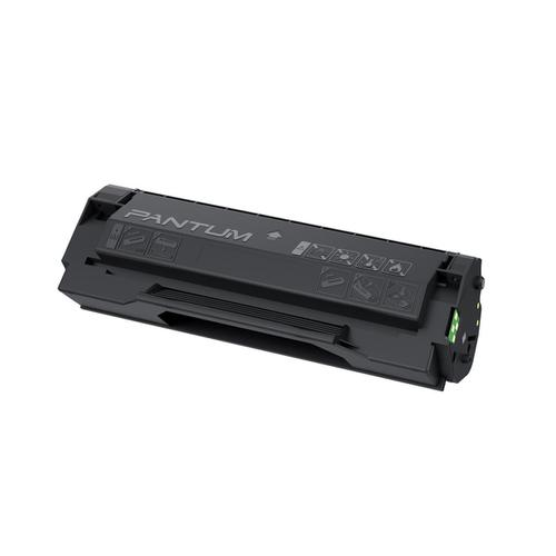 Pantum Laser Toner Cartridge High Yield Page Life 2300pp Black Ref PA-110H