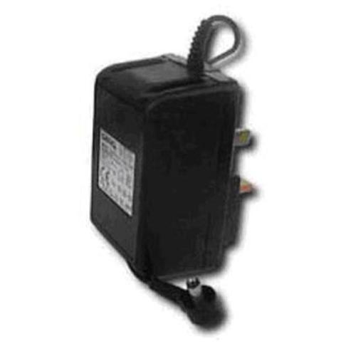 Casio AC Power Adaptor For Casio Printing Calculators Black Ref AD-A60024SGP1OP1UH