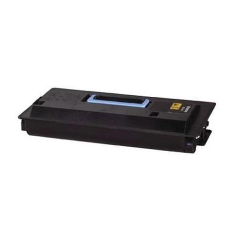 Kyocera TK-710 Laser Toner Cartridge Page Life 40000pp Black Ref 1T02G10EU0
