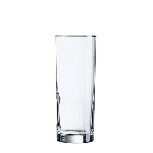 Flutino Glass 10.5oz 300ml [Pack 6]