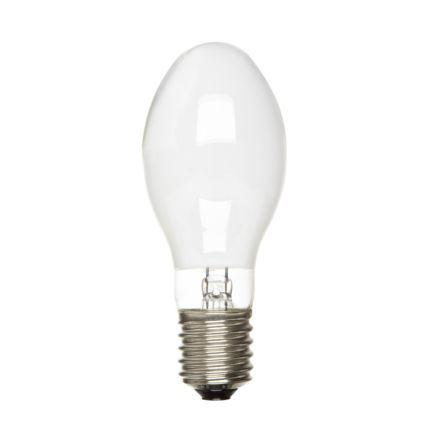 Tungsram 400W Lucalox E40 Elliptical Hi Inten Disch Bulb Dim 54000lm EEC-A Ref93296 *Upto 10Day Leadtime*